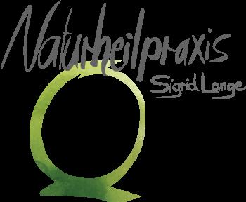 Naturheilpraxis Sigrid Lange